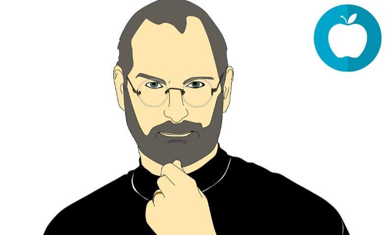 【起業家の名言】Appleの創業者。スティーブ・ジョブズの最後の言葉に思うこと。