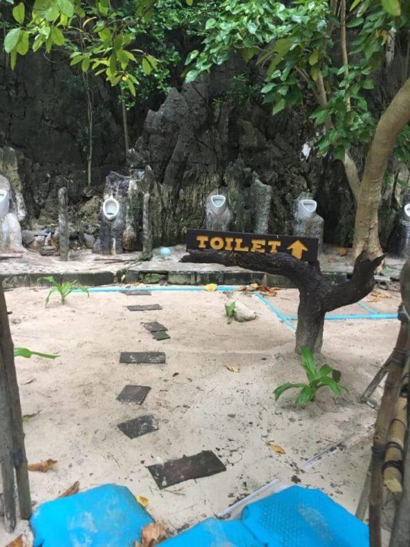 タイ,観光,失恋旅行,ピピ島,ボクシング,ムエタイ,ストレス解消,オススメ