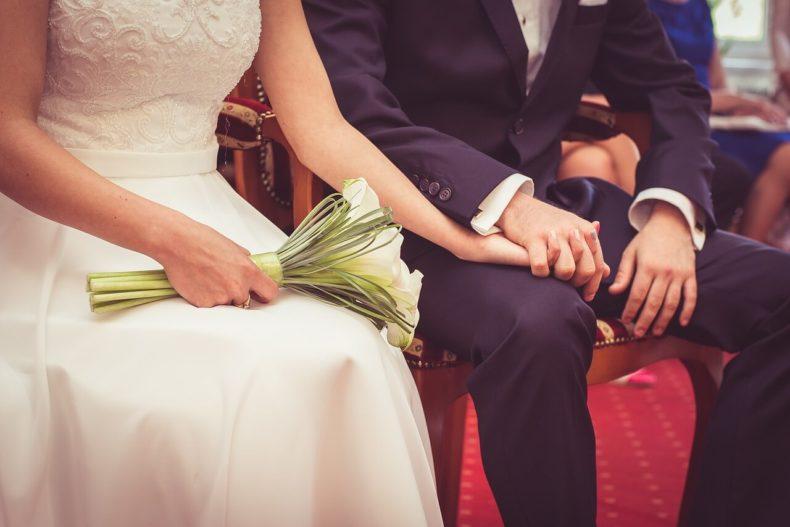 幸せ,夫婦,結婚,秘訣