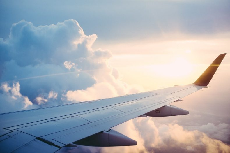 海外旅行,オススメ,アプリ,ウェブサービス