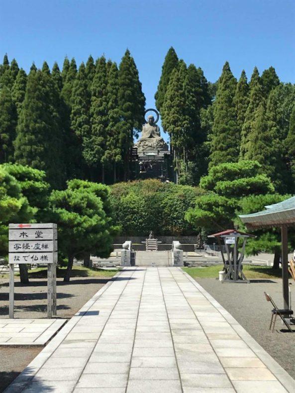 熊本,玉名温泉,旅館,山もみじ,八芳園,蓮華院誕生寺奥之院,観光
