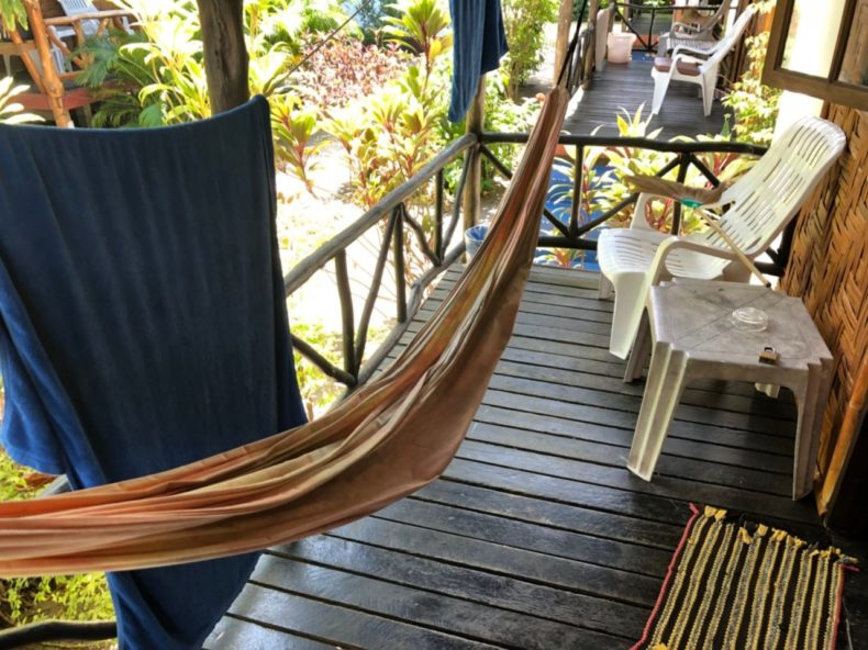 タイ,離島,長期滞在,パンガン島,オススメ,予算,絶景,リゾート