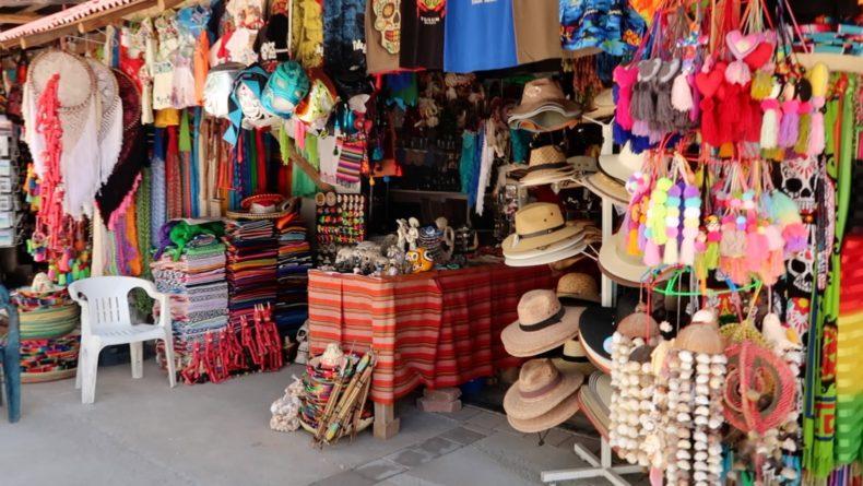 カンクン,トゥルム,メキシコ,行き方,ADOバス,観光