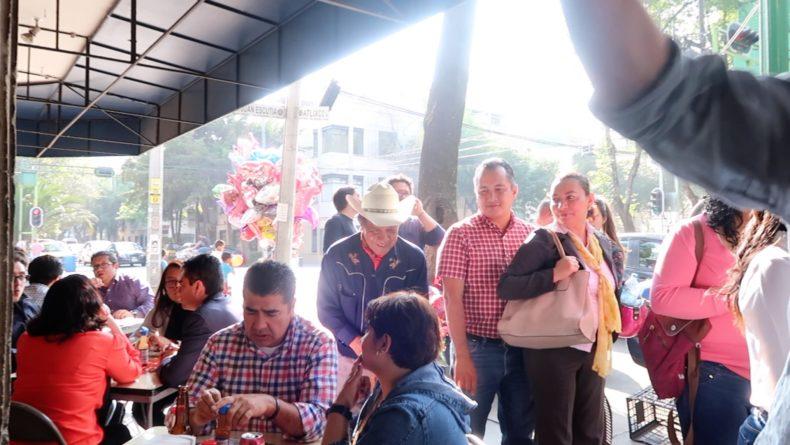メキシコ,メキシコシティ,タコス,レストラン,オススメ,美味しい