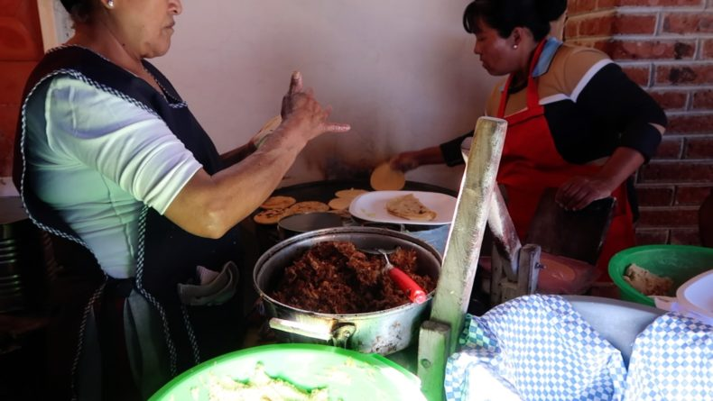 メキシコ,サンミゲル・デ・アジェンデ,レストラン,ローカルフード,グルメ,オススメ