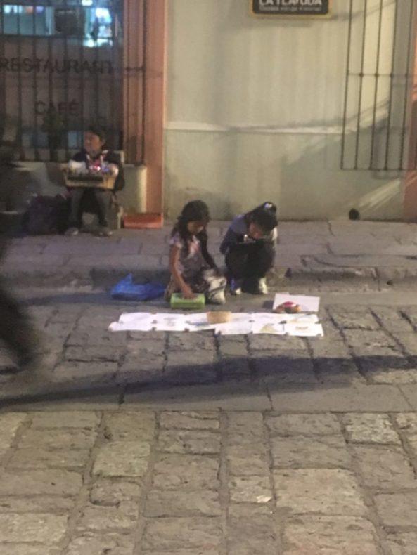 メキシコ,貧困,原因,理由,マフィア,貧しい,格差