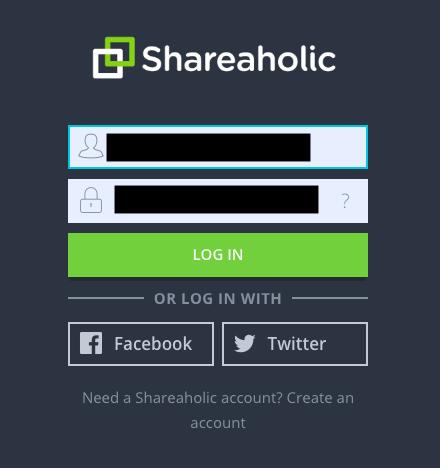 SNSボタン,shareaholic,ワードプレス,オススメ,プラグイン