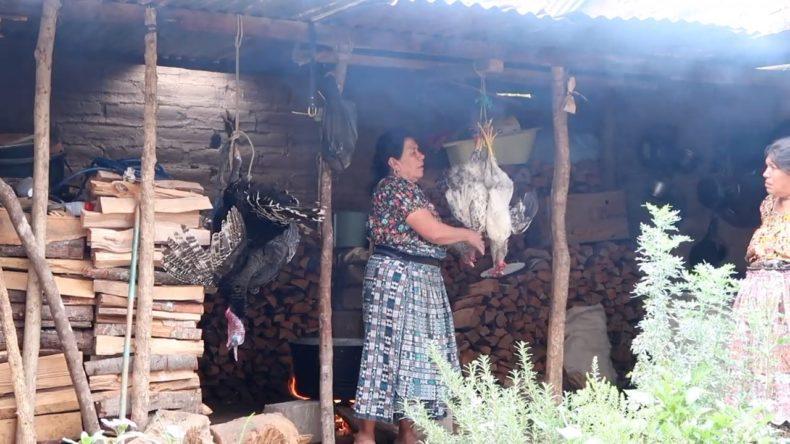 グアテマラ,サンペドロラグーナ,文化,マヤ族,誕生日,アティトラン湖