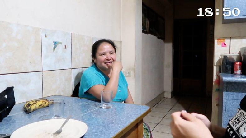 グアテマラ,アンティグア,サンペドロ・ラグーナ,スペイン語,留学,費用,効果,1ヶ月
