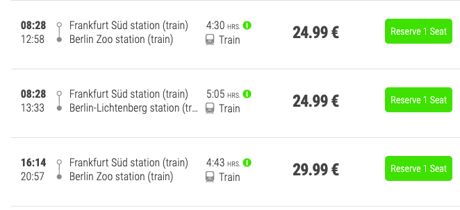 ヨーロッパ,移動,格安,バス,flixbus,flixtrain,電車