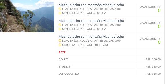 マチュピチュ,行き方,楽しみ方,注意点,感想,マチュピチュ遺跡,観光,ペルー,チケット予約方法