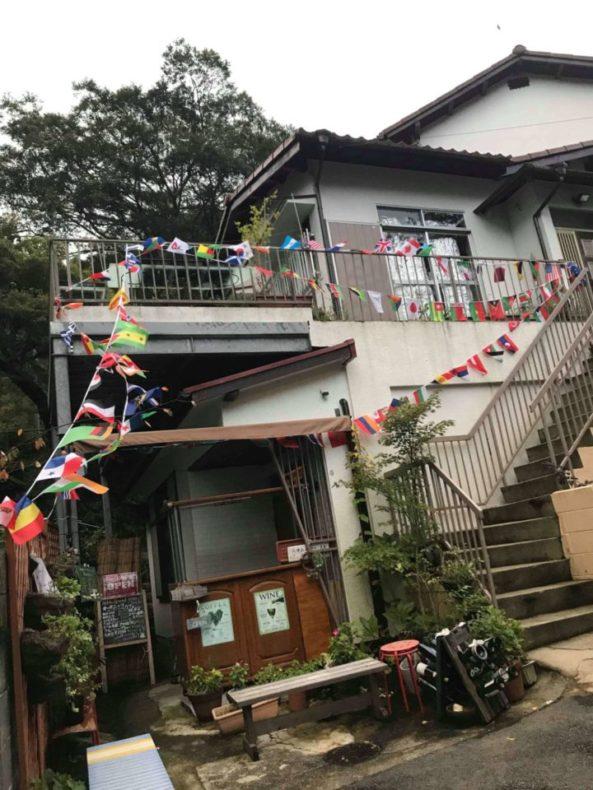 有馬温泉,神戸,日本,グルメ,食べ歩き