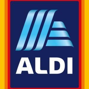 lidl,tesco,aldi,ヨーロッパ,節約,格安スーパー,スーパーマーケット