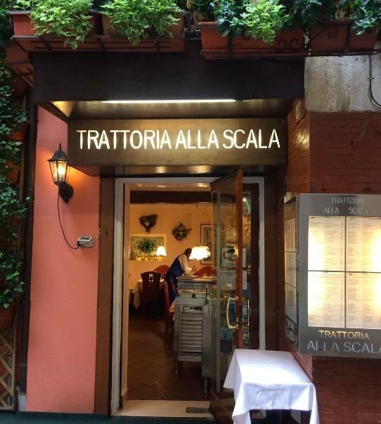 イタリア,ベネチア,ムラーノ島,グルメ,レストラン,おすすめ