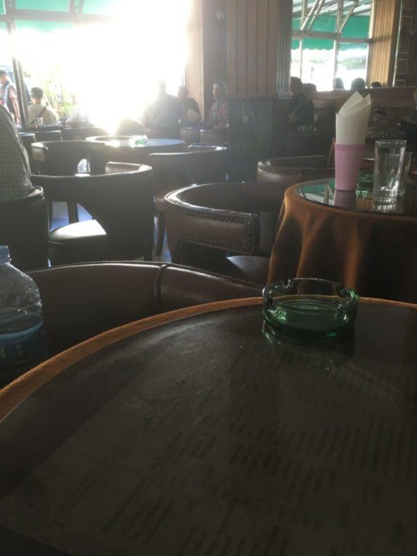 タジン,クスクス,モロッコ,タンジェ,レストラン,カフェ,グルメ,スーパーマーケット,オススメ