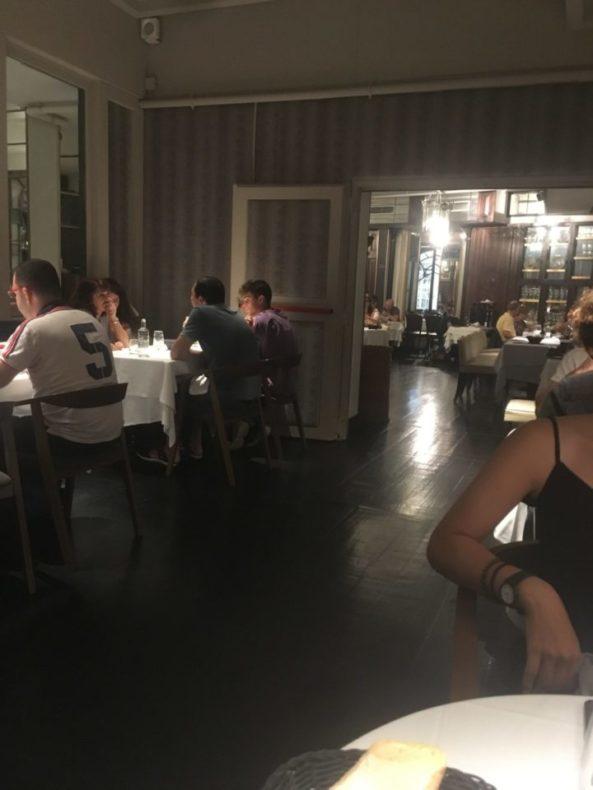 スペイン,バルセロナ,グルメ,レストラン,おすすめ