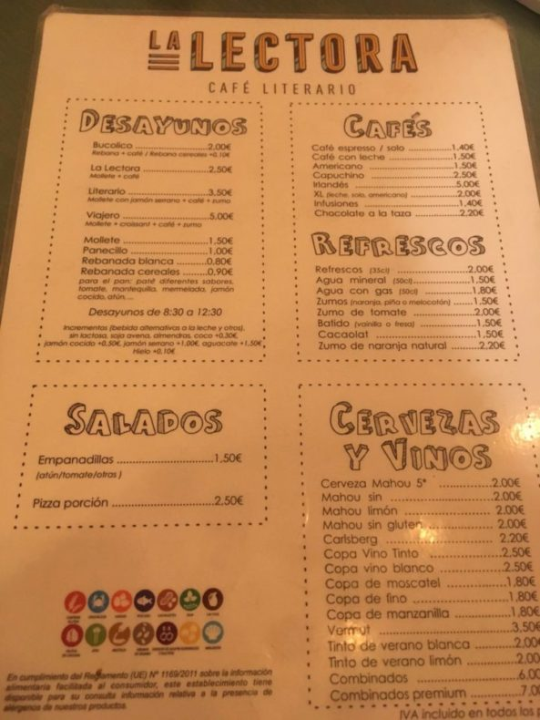 カディス,スペイン,グルメ,レストラン,おすすめ,スーパー