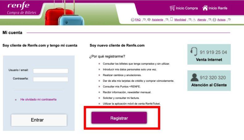 スペイン,電車,予約方法,購入方法,セビリア,カディス,renfe
