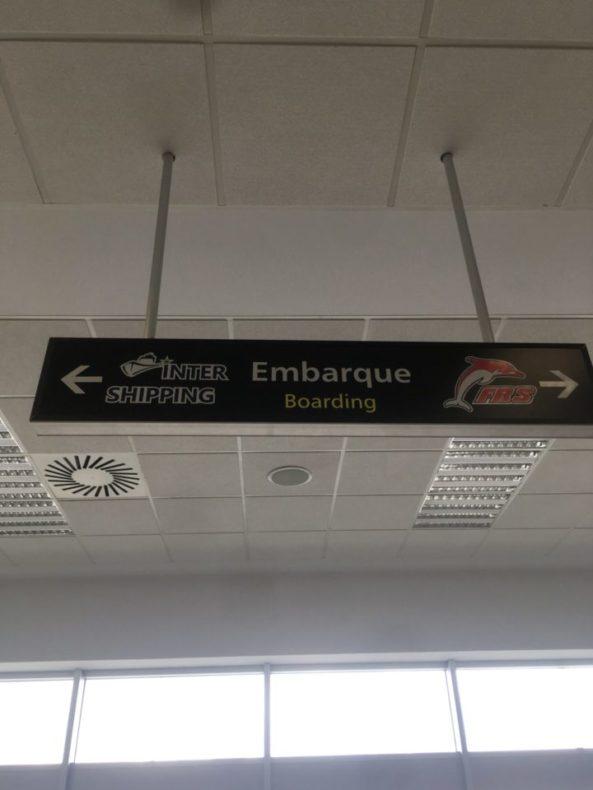 モロッコ,タンジェ,タリファ,スペイン,フェリー,移動方法,予約方法,