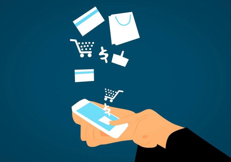 タイ,バンコク,LINE Pay,ネット決済,アプリ,ライン,オンライン決済