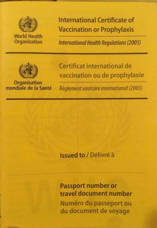 世界一周,準備,夫婦,予防接種,海外旅行保険,nhk,費用