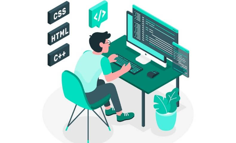 Progate-HTML & CSS初級編を学んでみた感想と忘備録
