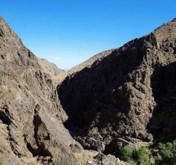 モロッコ,ツアー,人生,夢,将来,モロッコ人,将来の夢,見つけられない,分からない,夢がない