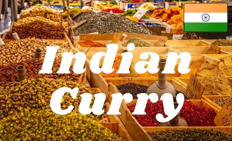 コーラムのオススメレストラン!絶品インドカレー&ビリヤニを味わおう!