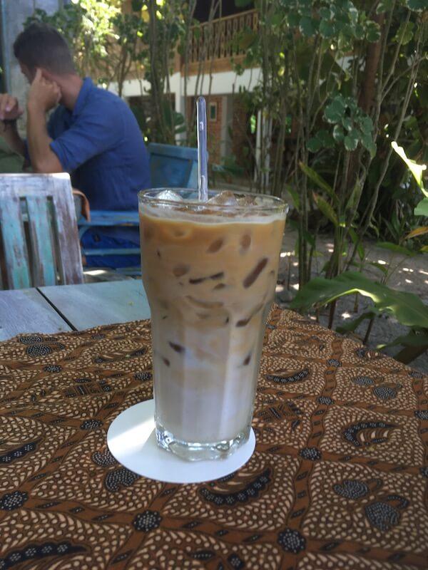 マレーシア,ランカウイ島,カフェ,スムージー,スイーツ