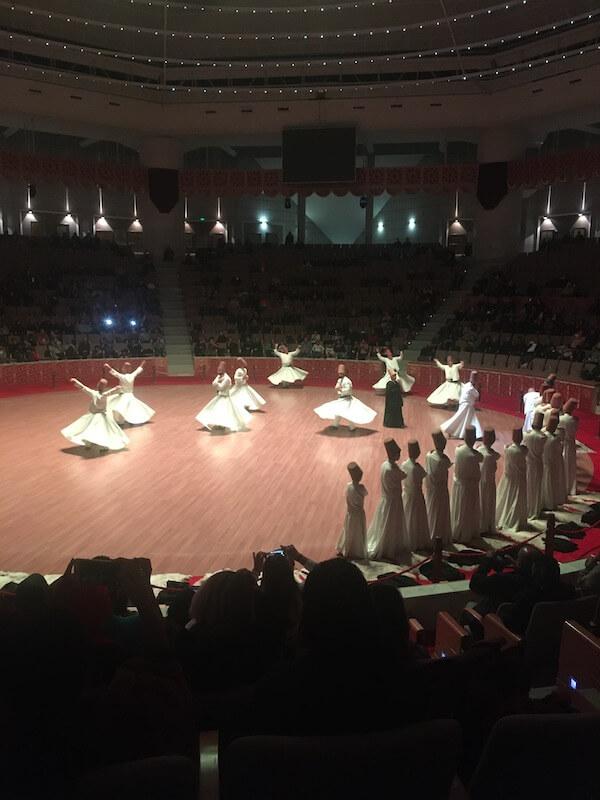 トルコ,コンヤ,イスラム教,密教,ダンス