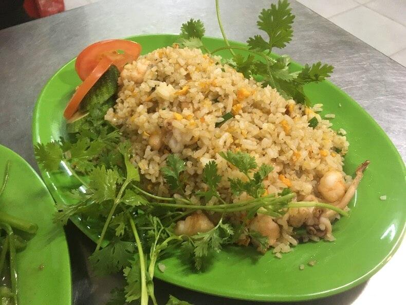 ベトナム,ホーチミン,グルメ,レストラン,ベトナム料理