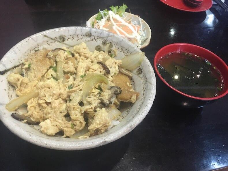 ベトナム,ホーチミン,日本食,日本料理,寿司,うどん