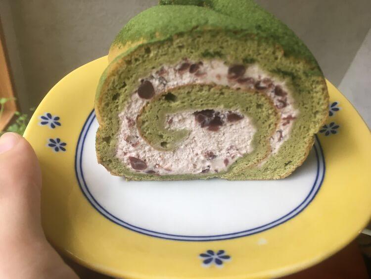 鹿児島,お菓子,ケーキ,姶良,蒲生