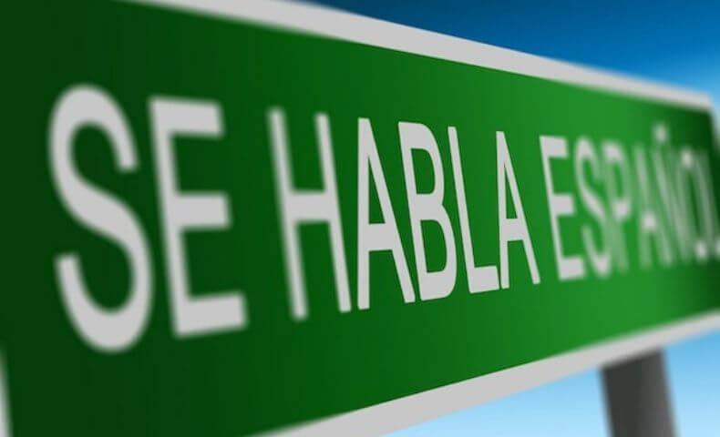 スペイン語を学ぼうと思った4つの理由。スペイン語は学ぶ価値あり!
